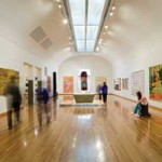 Bendigo-Art-Gallery