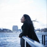 Yu Kosuge Photo: Marco Borggreve