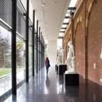 bendigo gallery