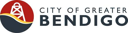 bendigo logo new